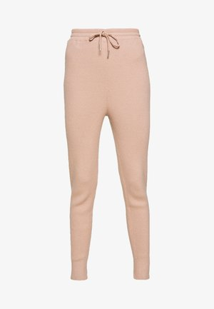 STINE - Trousers - roebuck