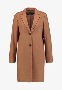 Marc O'Polo - Short coat - moose caramel - 4