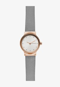 Skagen - FREJA - Horloge - silver-coloured - 1