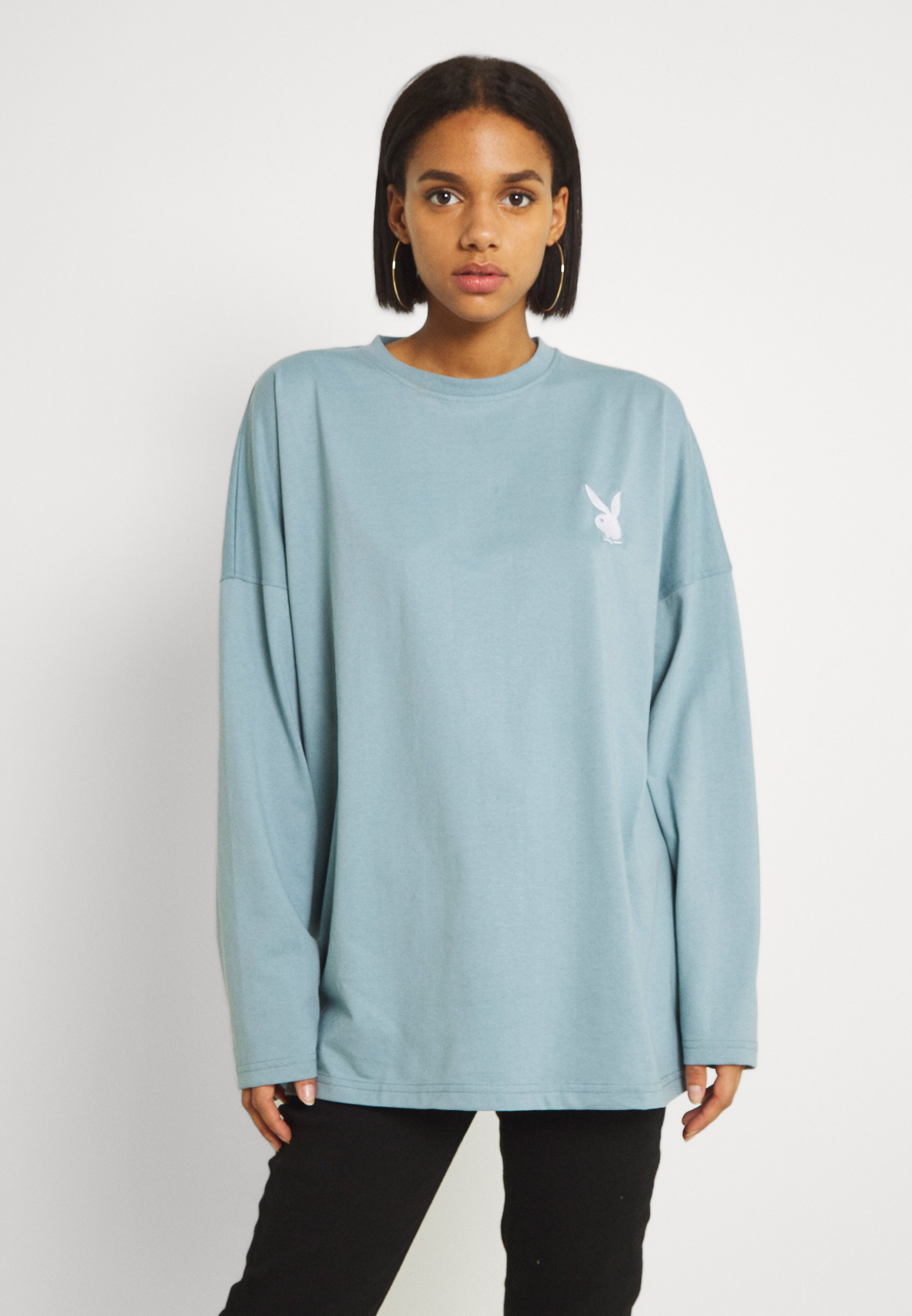 Women PLAYBOY T-SHIRT - Print T-shirt
