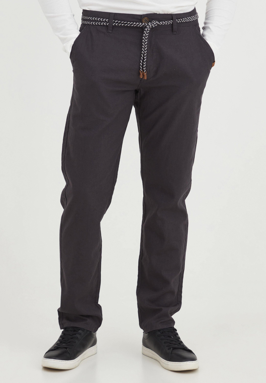 Uomo MENNIX  - Pantaloni