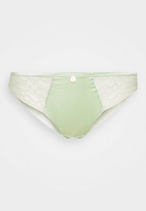 ROSIE BRAZILAIN - Underbukse - pistachio