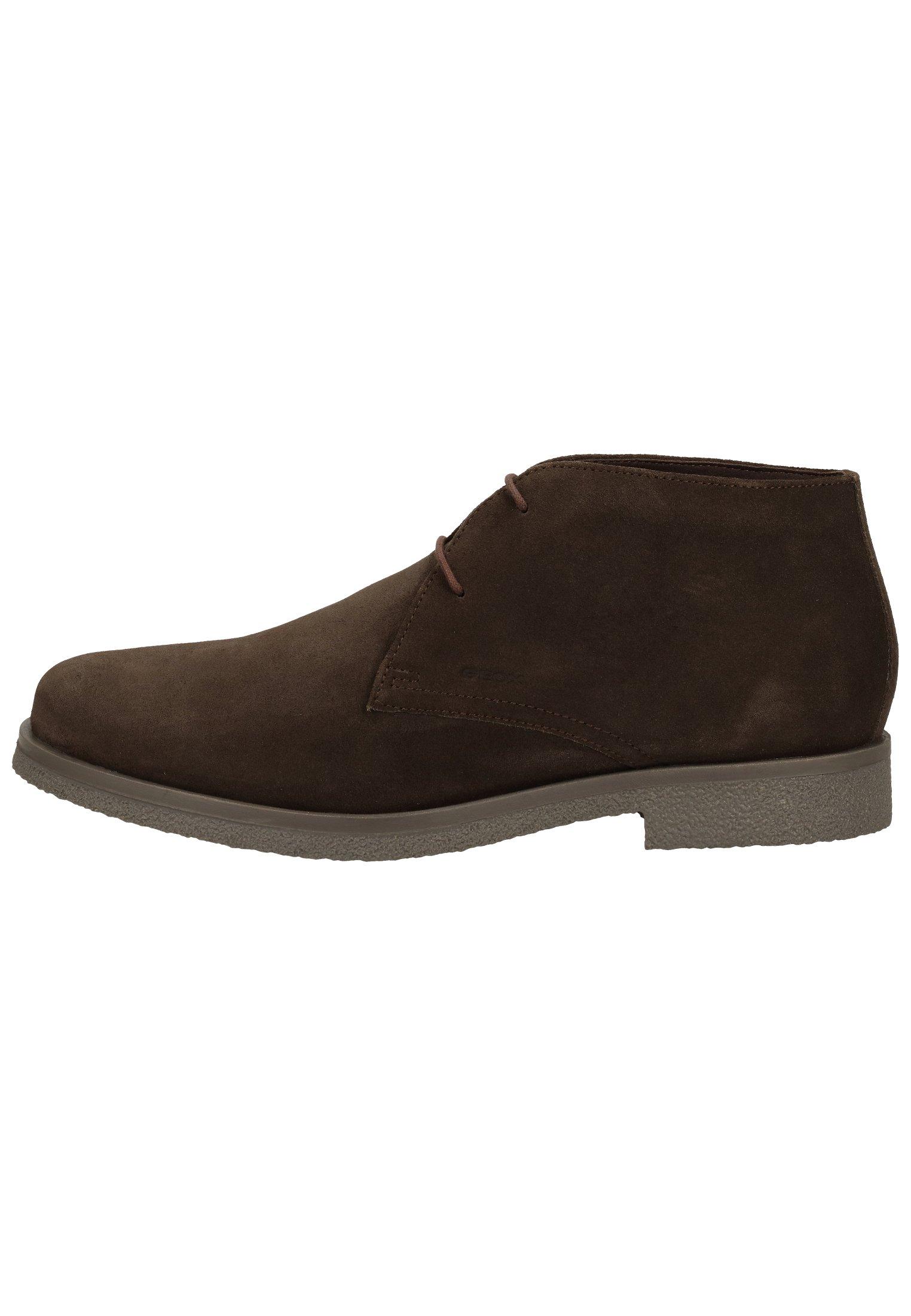 Homme UOMO CLAUDIO - Chaussures à lacets