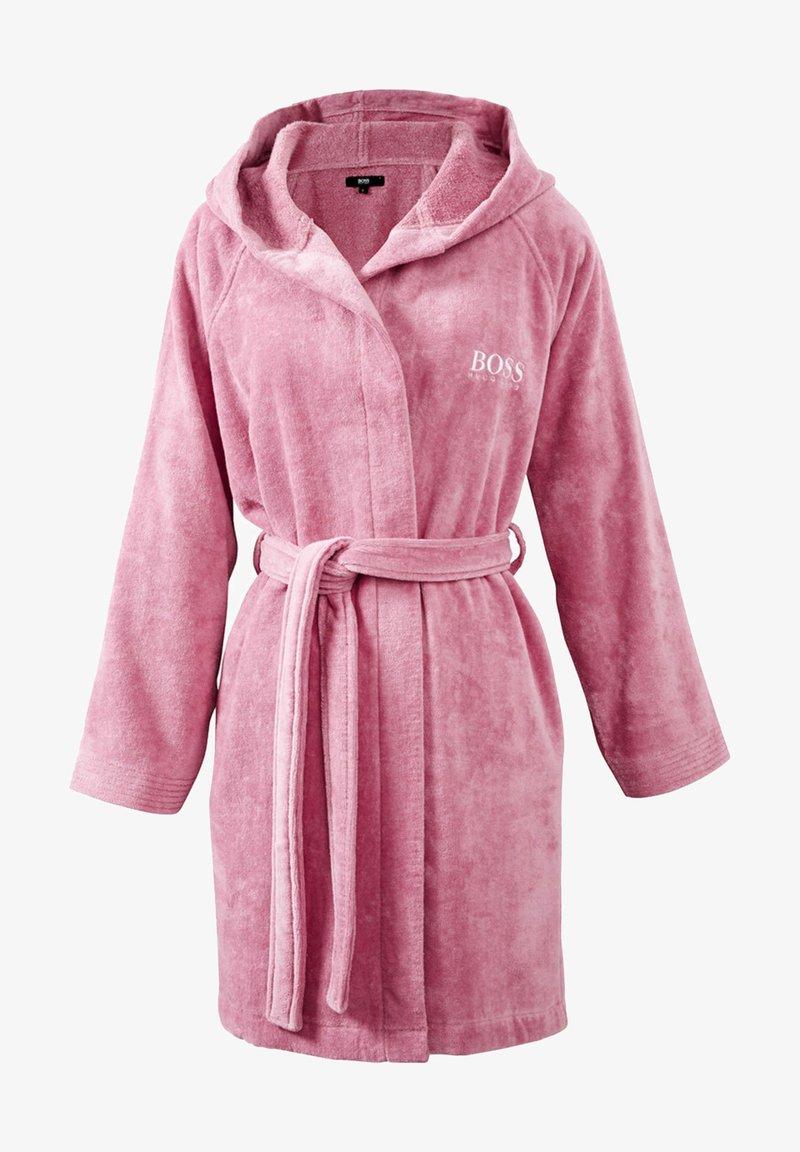 BOSS Home - Dressing gown - tea rose
