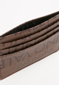 Valentino by Mario Valentino - TYRION SET - Belte - brown - 0