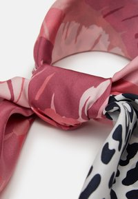 Furla - STACY CARRE - Šátek - candy rose - 1