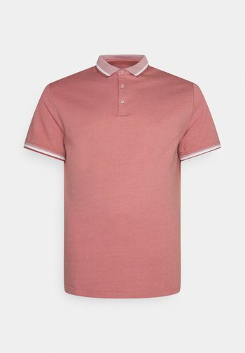 MARLOW - Polo shirt - pink