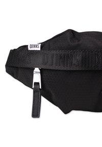 Djinn's - Bum bag - black - 3