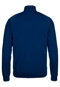 adidas Performance - CORE ELEVEN FOOTBALL TRACKSUIT JACKET - Chaqueta de entrenamiento - dark blue/white - 1
