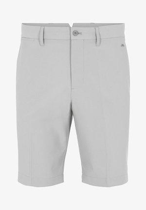 ELOY - Outdoor shorts - stone grey