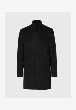 MANOR  - Classic coat - grey