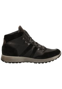 IGI&CO - Skate shoes - nero - 1