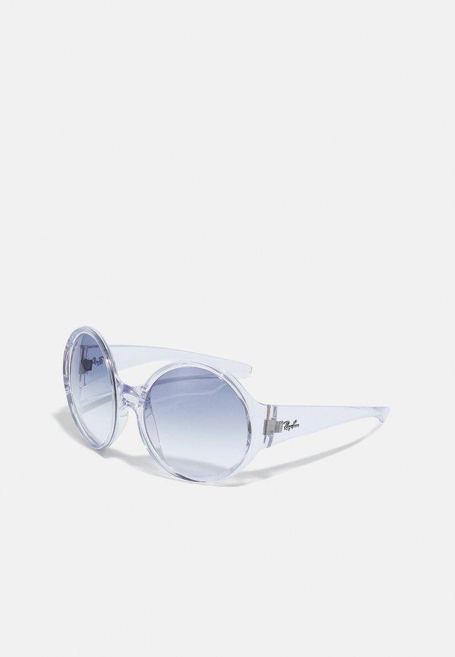 Occhiali da sole - transparent