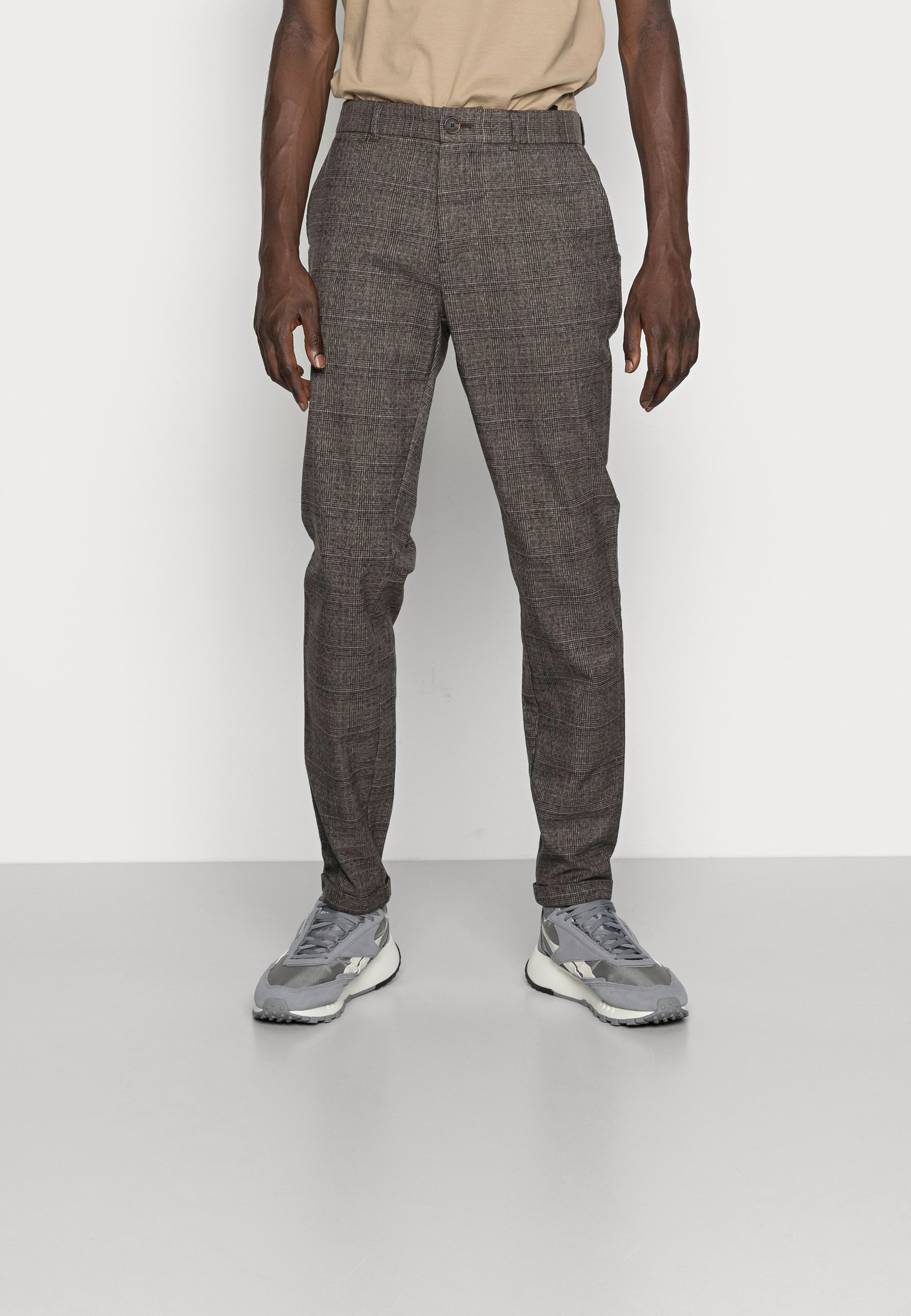 Homme LIAM PANT - Chino