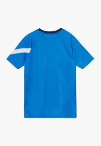 Nike Performance - DRY ACADEMY  - Koszulka sportowa - soar/white - 1