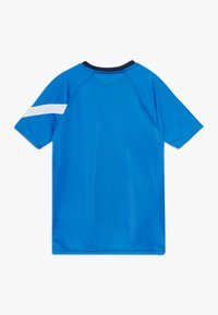 Nike Performance - DRY ACADEMY  - Sports shirt - soar/white - 1