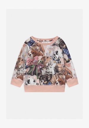 ELSA - Long sleeved top - multi-coloured