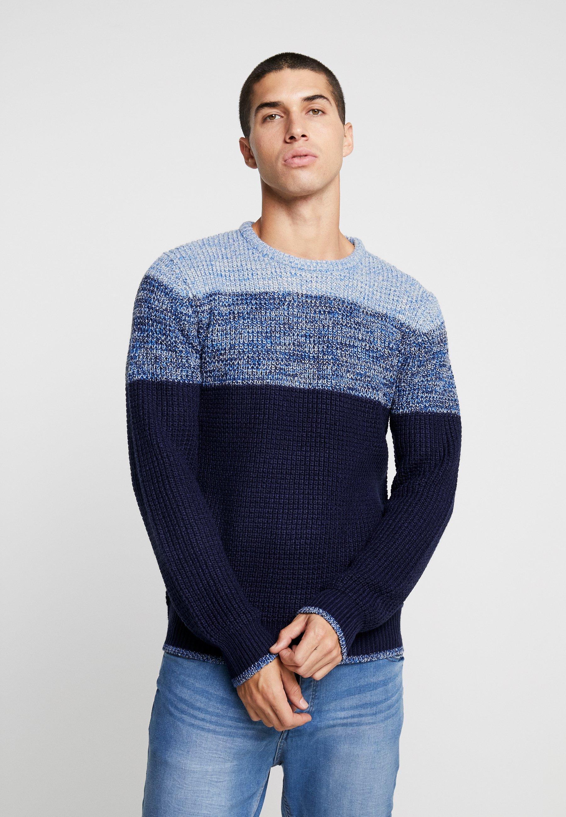 Homme DREW - Pullover