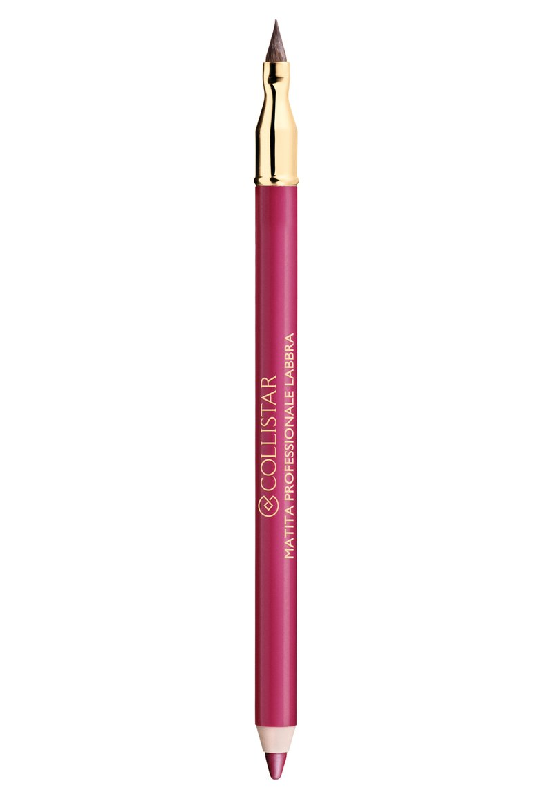 Collistar - PROFESSIONAL LIP PENCIL - Lip liner - n.17 fucsia dune