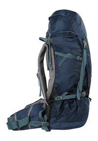 Deuter - Hiking rucksack - nachtblau (301) - 3