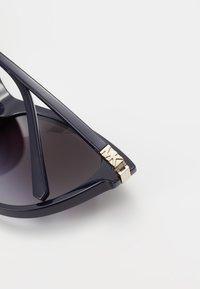 Michael Kors - Sunglasses - navy - 4