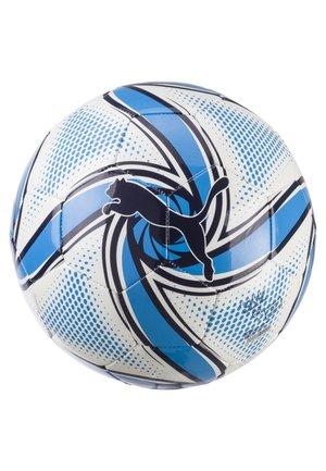 Fodbolde - puma white-bleu azur