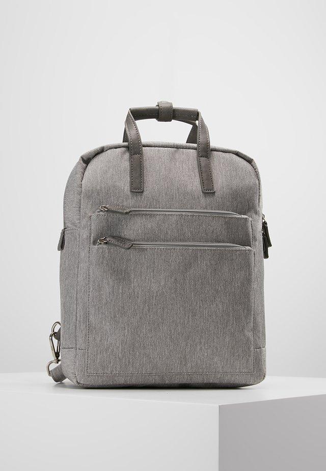 Zaino - light grey