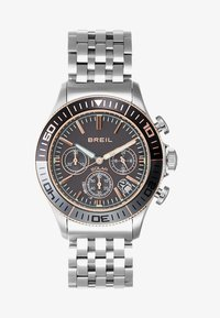 Breil - MANTA 1970 - Chronograph watch - black - 1