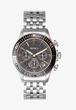MANTA 1970 - Chronograph watch - black