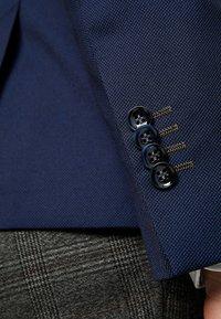 Cinque - CIRELLI - Blazer - dark blue - 7