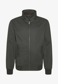 HARRINGTON - Giubbotto Bomber - khaki - 3