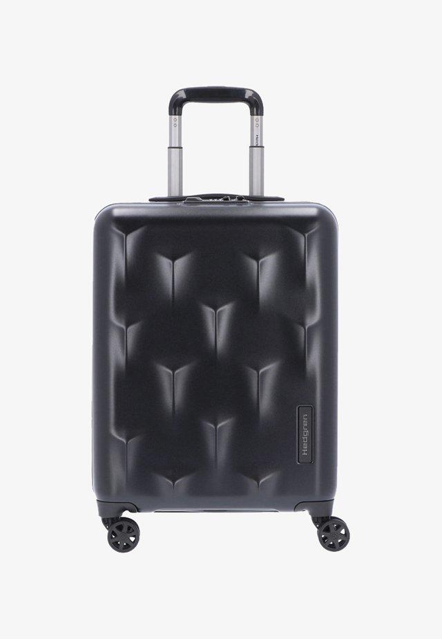 EDGE CARVE - Trolley - black
