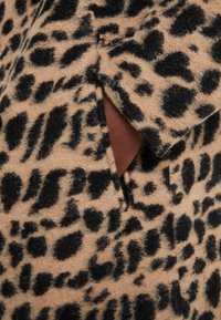 By Malene Birger - BELLOA - Cappotto classico - tiger eye - 3