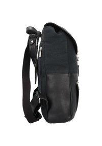 Cowboysbag - NOVA  - Rucksack - black - 2
