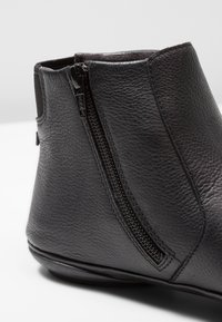 Camper - RIGHT NINA - Ankle boots - black