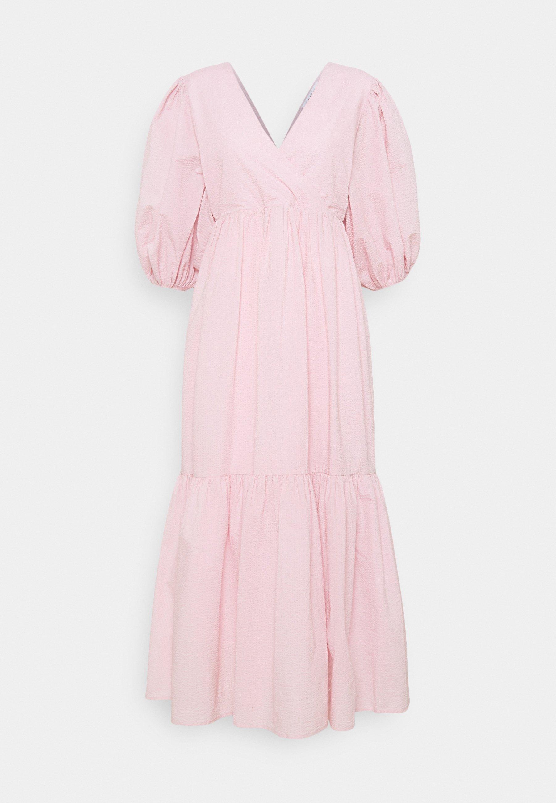 Women SAMARA DRESS - Day dress