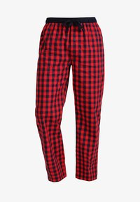 Ceceba - Pyjama bottoms - mars red - 5