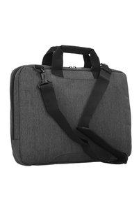 Delsey - ESPLANADE  - Briefcase - anthracite - 1