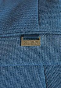 HUGO - ATIKAS - Sportovní sako - dark blue - 6