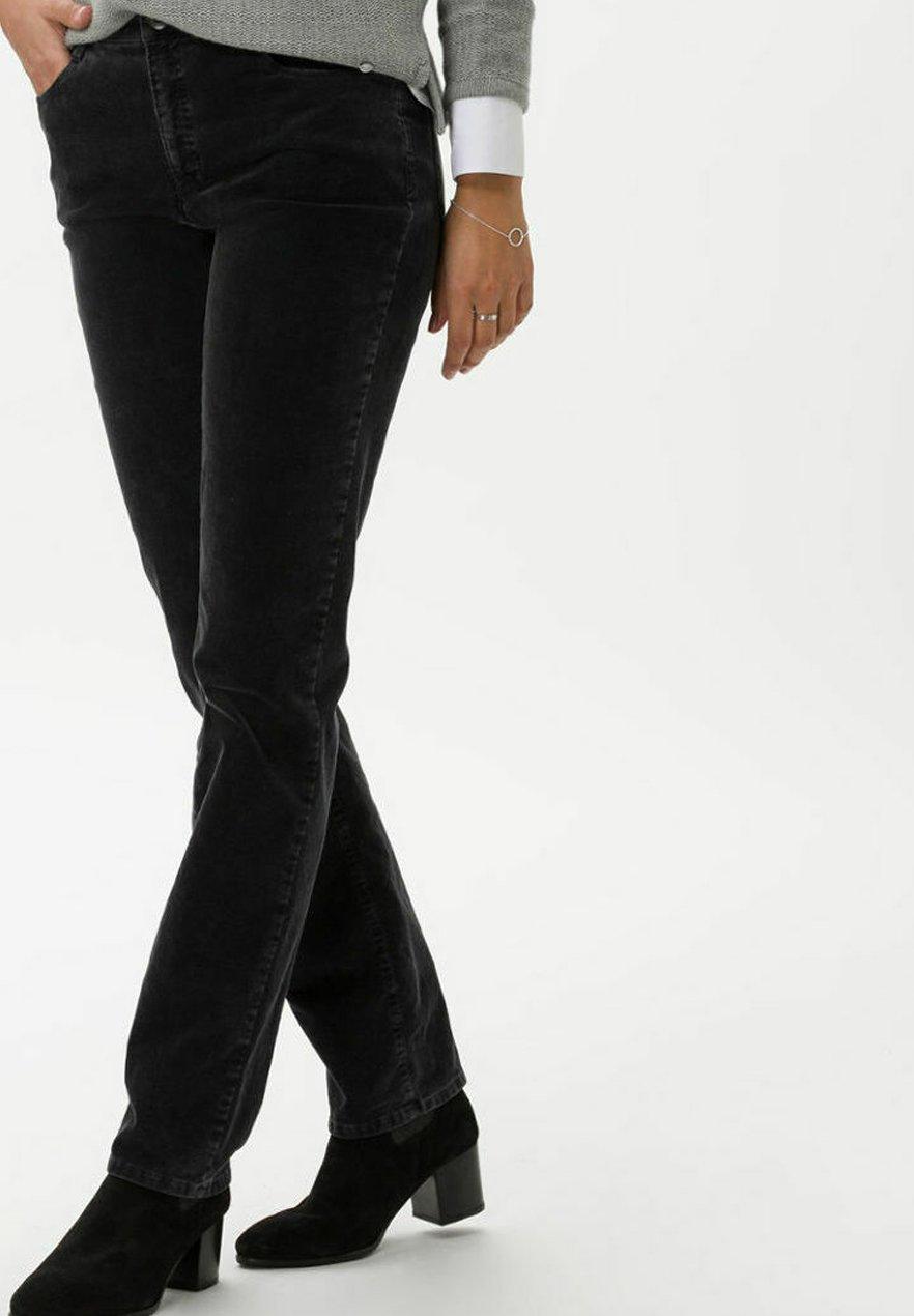 Femme STYLE CAROLA - Pantalon classique