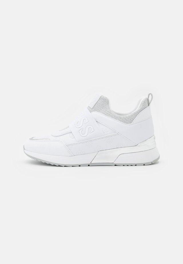 MAYGIN - Sneakers laag - offwhite