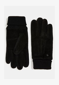 Esprit - Gloves - black - 1