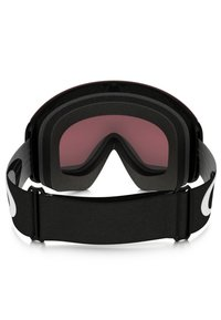 Oakley - FLIGHT DECK - Ski goggles - black - 3