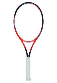 Head - GRAPHENE RADICAL MP LITE - Tennis racket - orange - 1