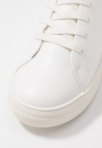 Even&Odd Wide Fit - WIDE FIT - Sneakers basse - white - 2