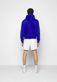 Polo Ralph Lauren - Sweatshirts - rugby royal - 2