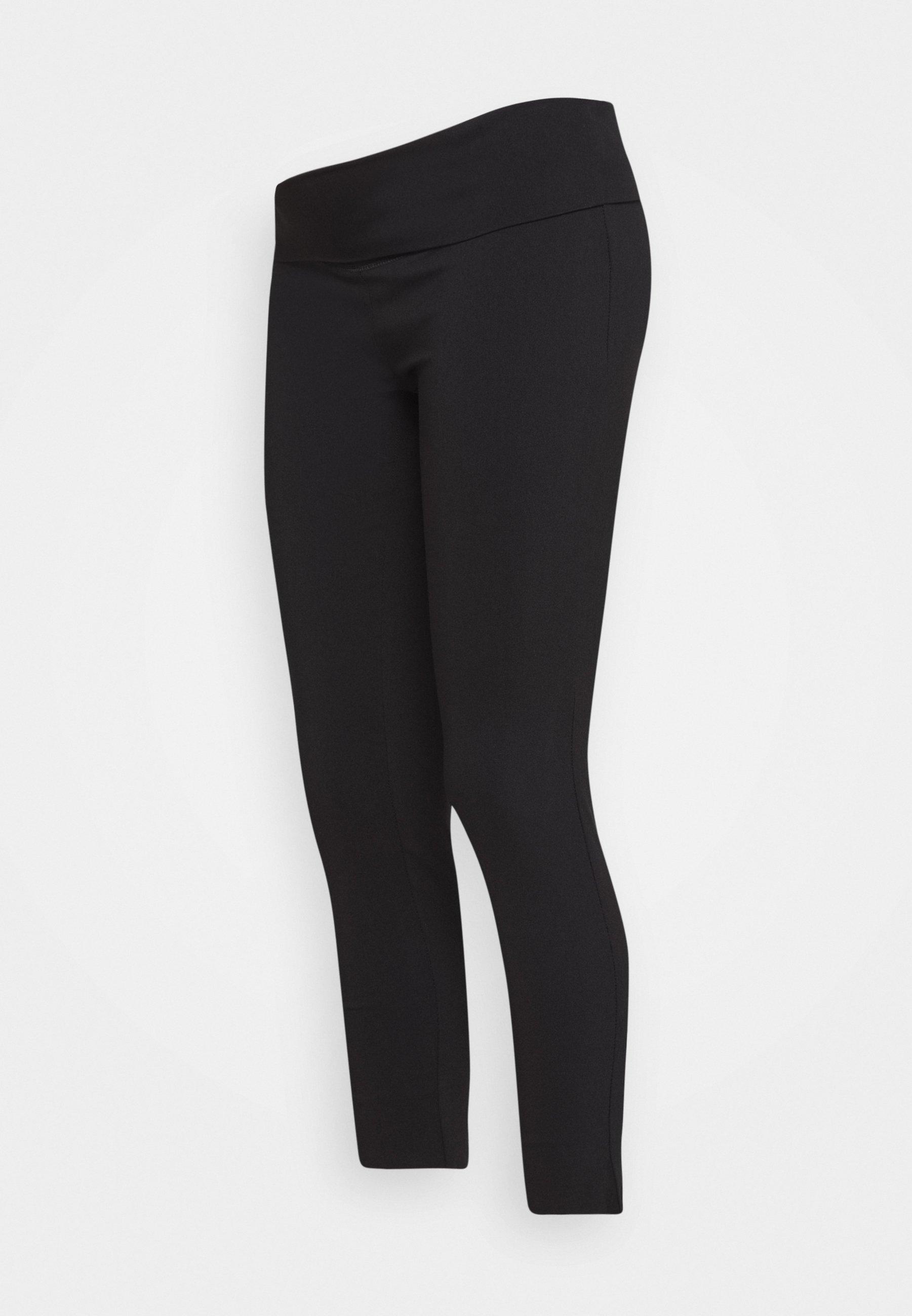 Donna SUZIE CAPRI PANT - Pantaloni