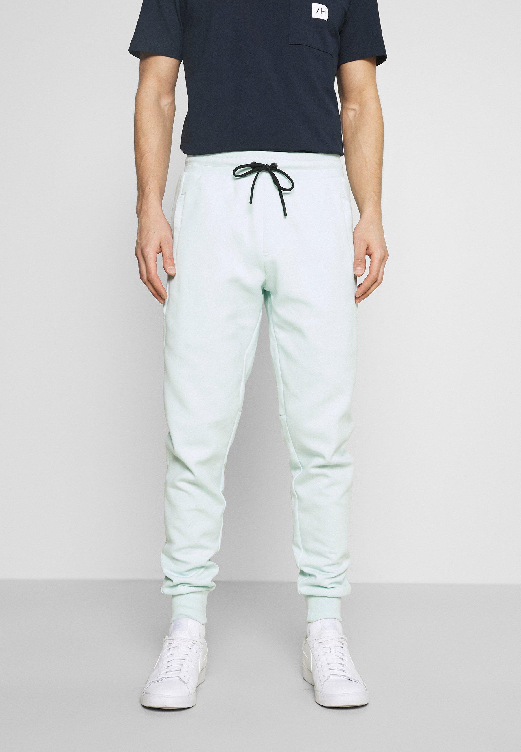 Homme MODERN ESSENTIALS PANTS - Pantalon de survêtement