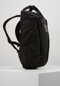 The North Face - INSTIGATOR - Rucksack - black - 3