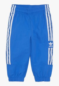 adidas Originals - NEW ICON SET - Verryttelypuku - blubir/white - 2